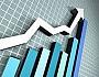 Импорт с января по май 2011 года превысил прошлогодние показатели на 50%